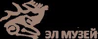 Музей им. А. В. Анохина